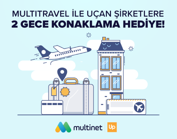 multitravel_konaklama